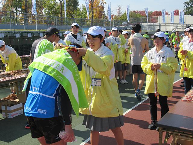 okayama_marathon08