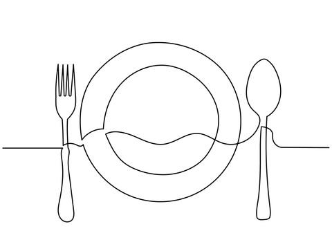 食べ物 なる 肌 白く が