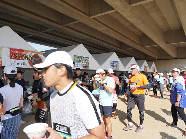 okayama_marathon001