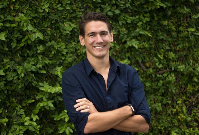 Pablo-Kraus-Managing-Director-ecostore-1