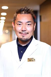 shirahama_profile_01