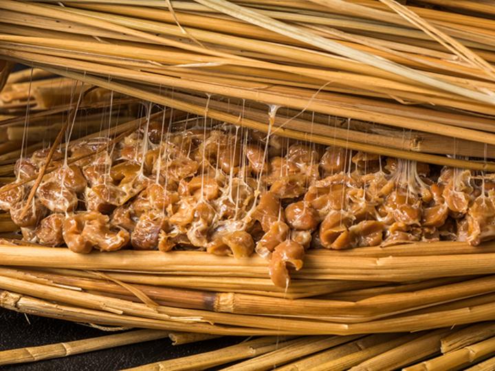 「納豆 痩せる」の画像検索結果
