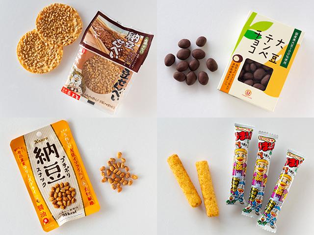nattou_snack