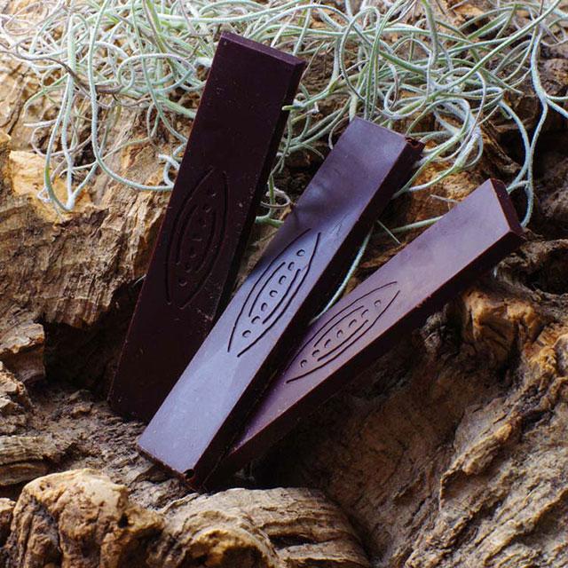 Columbia Sierra Nevada 75% Chocolate