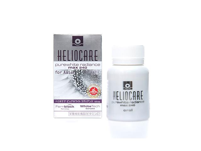 20180218_heliocare