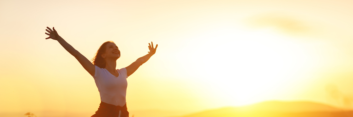 30日間の「科学的に元気になる方法」の記事一覧 | MYLOHAS