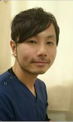神谷 雄介