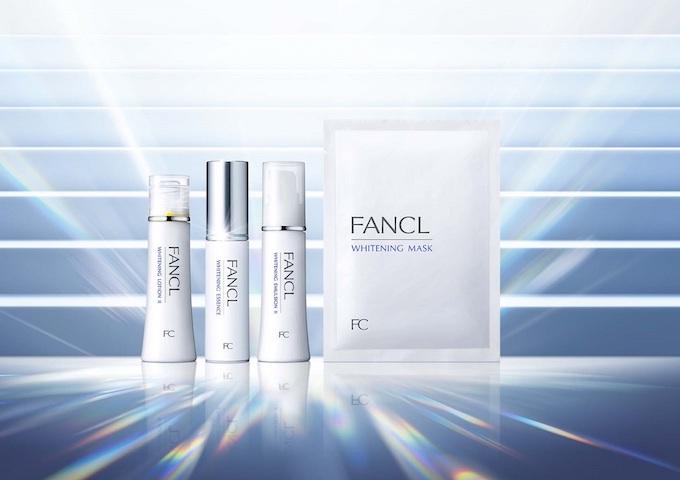 fancel1