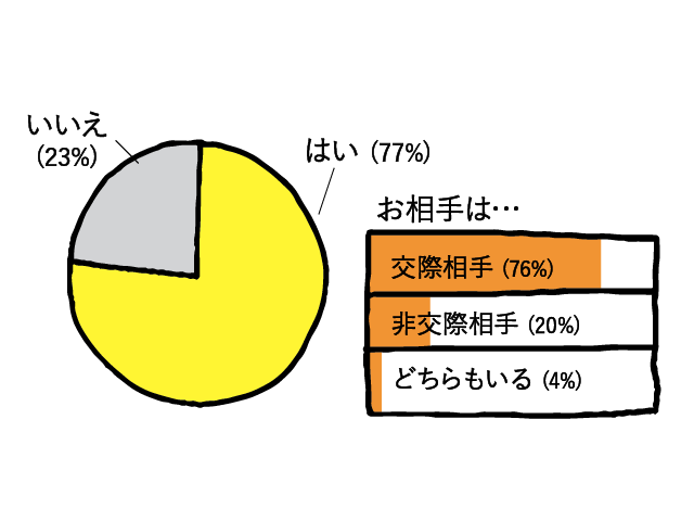 02(1)