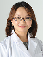 産婦人科医・宋美玄先生
