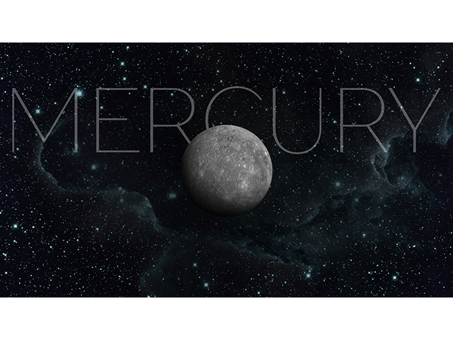 mercury_main