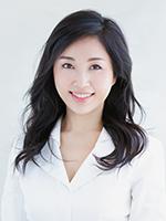 皮膚科医・慶田朋子先生