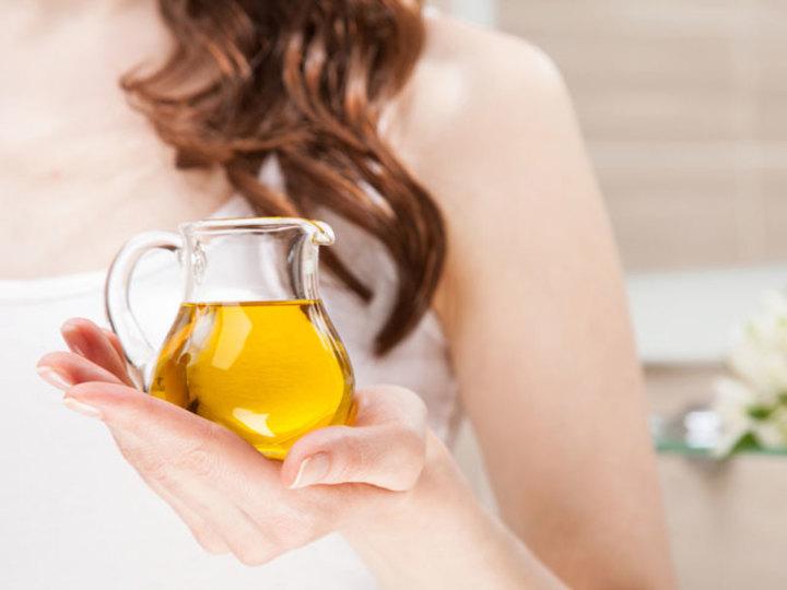 DHA、アマニ油、エゴマ油は酸化しやすい