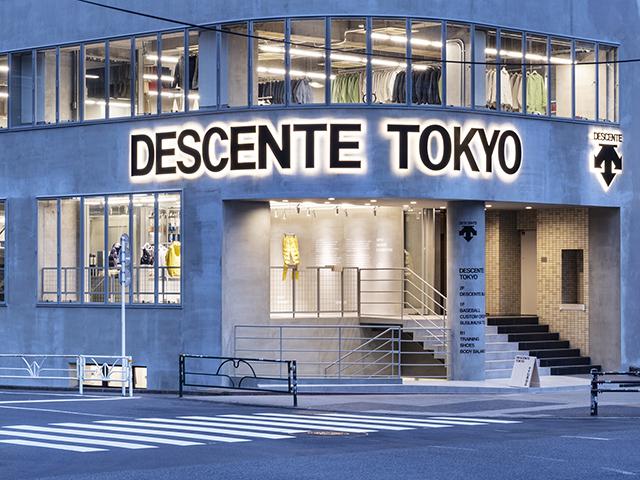 descente_02