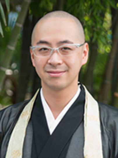川野泰周先生