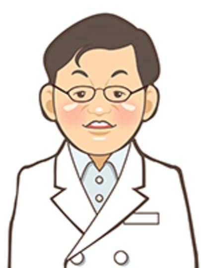 松生恒夫先生
