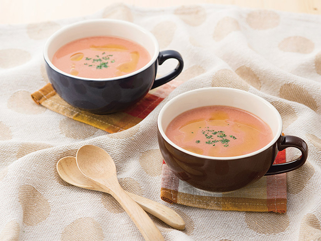 SOYBIO_soup