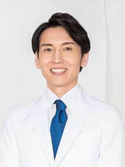 工藤 孝文 先生