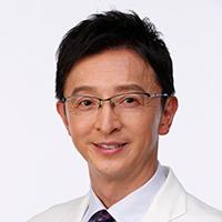 池谷敏郎先生