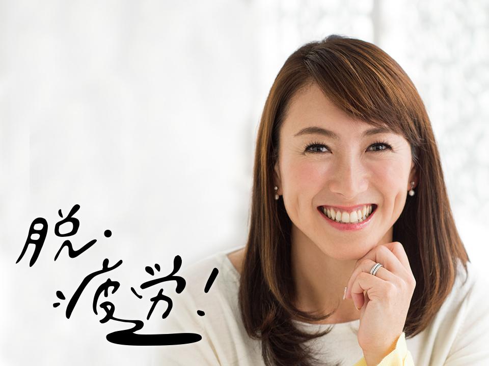 sugiyama_main