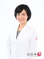 kamishima_profile