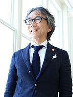 shinohara_profile