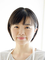 profile-1-1