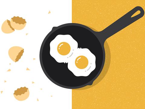 何 個 まで 卵