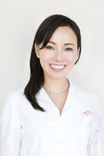 miyake_profile