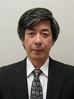 神奈川工科大学・佐々木一先生