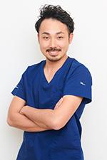 150_225_sekiguchi_profile_ha241