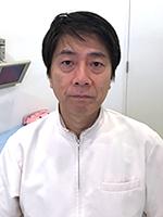 Dr.船津