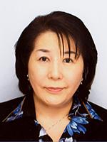 漢方医学専門医・南雲久美子先生
