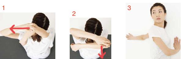 5_背面握手_脳科学