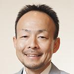 藤田聡教授