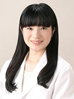 管理栄養士・藤井歩さん