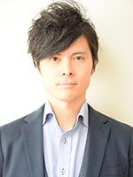 枝伸彦さん(国立スポーツ科学センター スポーツ研究部 研究員 博士)