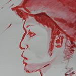 宇田川雄一