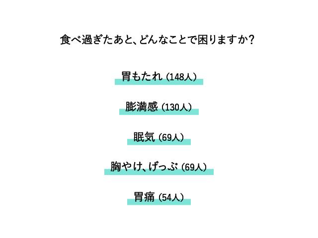 191101_02(1)