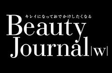 0BJ_logo