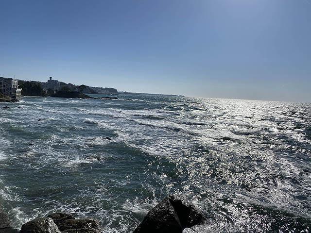 立石海岸01