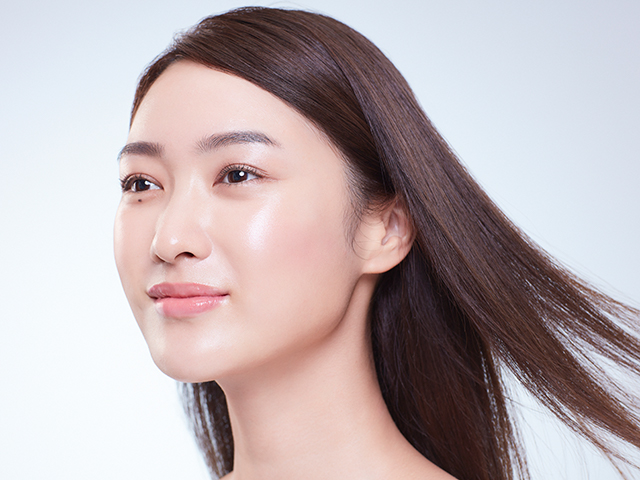 0191122_shiseido_1029_after_1218