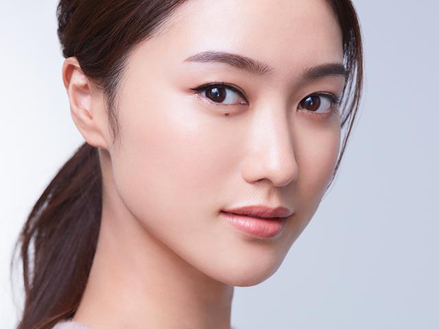 0191122_shiseido_1257_after_1218