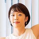 yukka_icon
