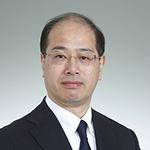 王青躍教授