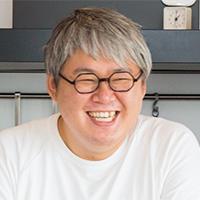 執行役員・カナザワ