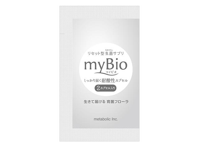 mybio02