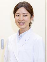 管理栄養士・島本友希子さん