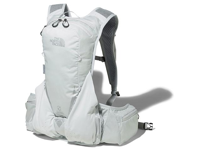 ザ・ノースフェイスのバッグパック