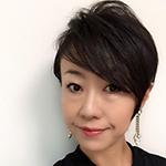 スタイリスト・工藤満美さん